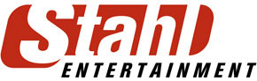 STAHL ENTERTAINMENT